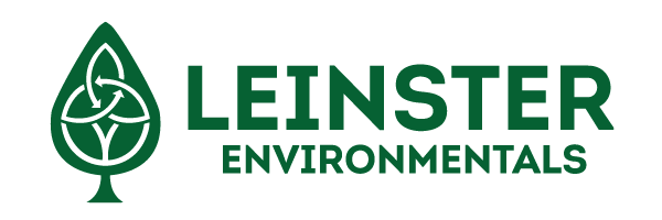 cropped-LE_Logo_Green_vertical.png