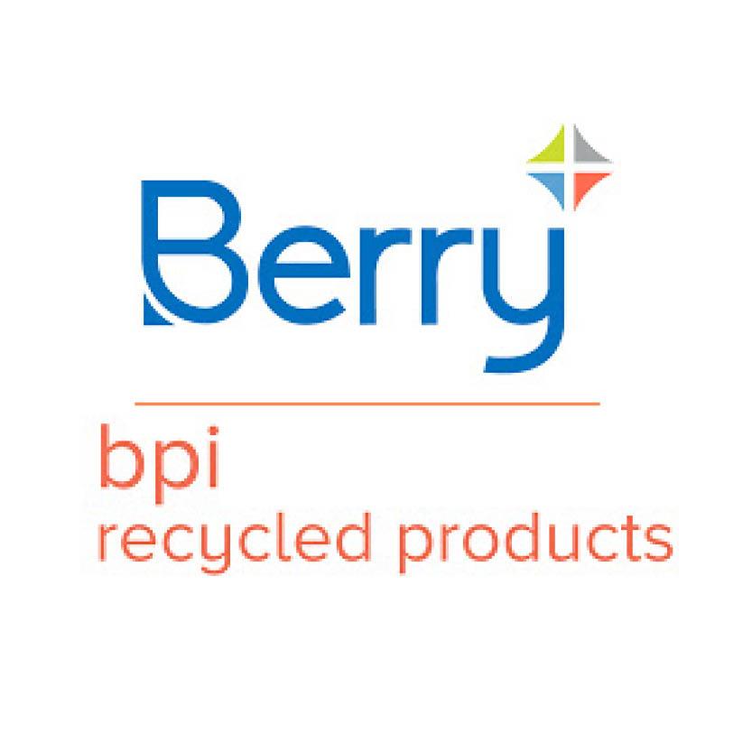 BPI Recycling
