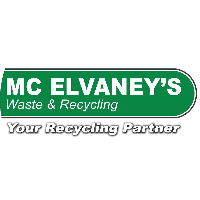 MC ELVANEYS